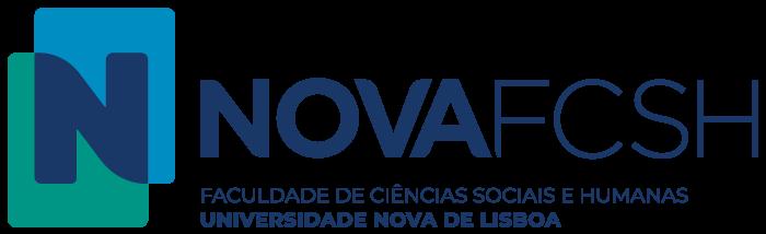 Universidade NOVA de Lisboa - Faculty of Social and Human Sciences